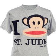 1000 images about childhood cancer on pinterest for St jude marathon shirts