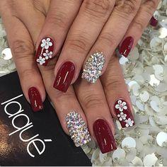 #Laque #laquenailbar #getlaqued Mani Pedi, Nail Manicure, Nail Polishes, Laque Nail Bar, Toe Polish, Easter Nail Art, Bride Nails, New Nail Art, Super Nails