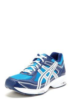 buy online 09145 a765c Asics Gel Express 3 Active Running Shoe Tênis De Corrida Asics, Melhores  Tênis De Corrida