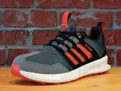 Adidas Loop Runner TR S84484