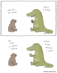 cute-animal-comics-liz-climo-2-181