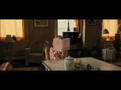 Synecdoche, New York [2008] [Charlie Kaufman] [Drama]