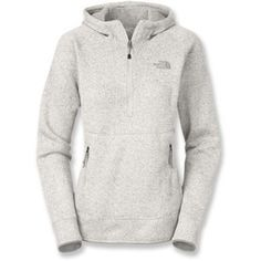 Doublju women's fleece zip up high neck jacket
