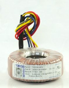 Our medical transformer is optimized specifically for medical equipment applications. Isolation Transformer, Low Voltage Transformer, Toroidal Transformer, Transformers, Medical Equipment, Lighting, Products, Lights, Lightning