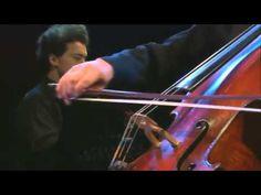 Mendelssohn Piano Trio 1 d, op  49 Evgeny Kissin, Joshua