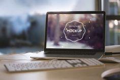 Facebook cover design  Blog header design  by DumontDesignGraph