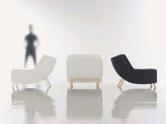 modular seating w/backs - HBF - C collection