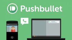 App maakt reageren op Whatsapp vanaf pc mogelijk | NU - Het laatste nieuws het eerst op NU.nl