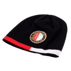 4 Feyenoord muts