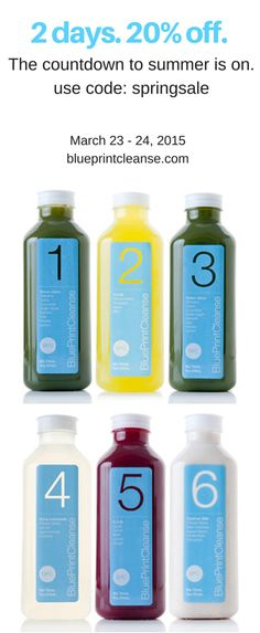 Replenish pressed juice cleanse and juice malvernweather Images