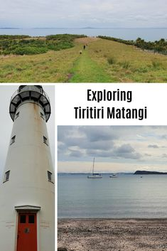 The rain didn't stop us from sailing over to the incredible island Tiritiri Matangi with friends. Sure it wasn't as … Queensland Australia, Western Australia, List Of Birds, Island Map, Family Road Trips, Celebrity Travel, South Island, South Wales, Tasmania