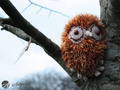 We love these creations using our tinsel wool.  These amazing owl and hedgehog creations have been knitted by Julie for the charity at St Wilfrid's Hospice. Thank you for sharing your great work! #wool #crafts #woolcraft #handmade #knitting #naturaldyes #knittersofinstagram #knitit #knitstagram #crafty #instacraft #knitdesign #softwool #kingcole #mascots #owl #hedgehog #crochet #crochetaddict #lovecrochet #handmadebyme #knitstagram #london #wembley #harrow #ashprintlondon