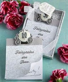 Super Cute wedding invites for your fairy tale for two wedding #fairytaleweddings - #yatesjewelry #modesto