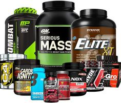 Be aware of how you will decide the best supplements for overall health when there are so many options available. Here I will give you the list of the best supplements for overall health. Supplements For Women, Best Supplements, Nutritional Supplements, Weight Loss Supplements, Best Bodybuilding Supplements, Bodybuilding Women, High Protein Bars, Muscle Building Supplements, Growth Hormone