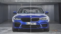 16 bmw m16 facelift: renders show the front and rear of the f16 2021 bmw m5 review and price 16 bmw m16 facelift: renders show the front and rear of the f16 2021 bmw m5 review and price Audi Rs6, Mercedes Amg, Bmw M5, Chevrolet Colorado Z71, Bmw M Series, Small Luxury Cars, Alfa Romeo Cars, Jeep Wrangler Rubicon, Pre Production