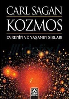 kozmos-evrenin-ve-yasamin-sirlari-carl-sagan