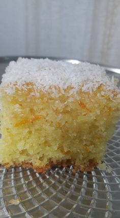 Cake Receipe, Dessert Cake Recipes, Desserts, Israeli Food, No Bake Cake, Sweet Recipes, Baking Recipes, Cake Decorating, Baked Food