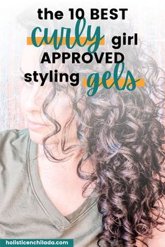 Hairstyle For Curly Hair, Wavy Hair Tips, Curly Hair Care, Curl Products, Hair Products, Diy Makeup, Makeup Ideas, Deva Curl, Bouncy Curls