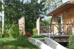 Chez chamouleau Gîte  G152161 à Lahonce