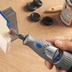 Bosch Dremel Minimite 2 Speed, As Shown Dremel 7300, Mini Dremel, Dremel Grinder, Dremel Tool Projects, Dremel Rotary Tool, Carving Tools, Tool Kit, Woodworking, Bricolage