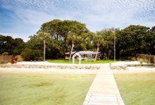 The Destin Bay House, Wedding Ceremony & Reception Venue, Florida - Panhandle, Mobile, and surrounding areas. PERFECTTTTTT