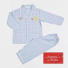 Regala pijamas  Regala #pijamas #personalizados esta #navidad. Cuando los vean no van a querer quitárselos. Estamos en navidad, y como tal, hacemos regalos a la que gente cercana, pero son los niños los que viven esta época del año con más ilusión.