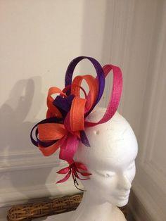 Chapeaux | Un chApeau à Auteuil