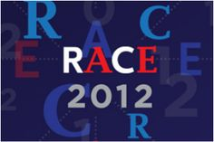 (56:16) This PBS documentary uses a political frame to discuss race and politics in America, taking advantage of the political significance of the election of President Barack Obama to set the background for a discussion on the history and politics of race in the United States. Race 2012 uses a nice blend of known academic scholars in political science and sociology, authors, activists, and political figures to provide a narrative on race in America today.