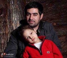 Shahab Hosseini- شهاب حسینی
