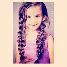 •So pretty!!!!!