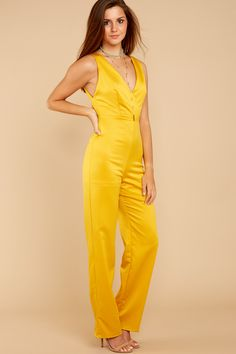 637cdb361f ... best women s and junior s rompers and jumpsuits at Red Dress Boutique.  Find cute jumpsuits and adorable rompers in a variety of colors and print  styles.