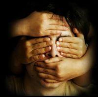 MI RINCON ESPIRITUAL: La omisión, el escándalo y algo más sobre la inten...