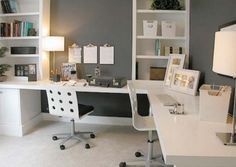 What Should You Look for When Searching for Best Corner Desk?