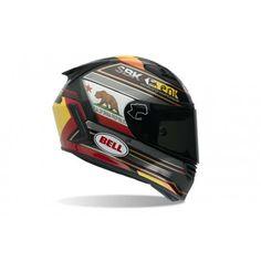 thehelmetman.com - Bell Star Carbon Laguna Seca Limited Edition Full Face Motorcycle Helmet (2013), $699.95 (http://thehelmetman.com/motorcycle/motorcycle-helmets/street-motorcycle-helmets/bell-star-carbon-laguna-seca-limited-edition-full-face-motorcycle-helmet-2013/)