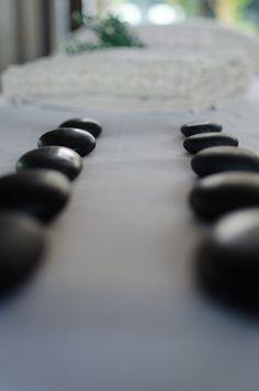 Corallium Thalasso stones