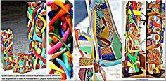#peinture …  _ https://twitter.com/alaingirelli/status/559987232686477312