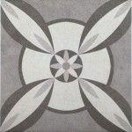Codicer Retro mix Bauhaus, Louvre, Retro, Vintage, Cement Tiles, Mansion, Scrappy Quilts, Flooring Tiles, Ground Covering