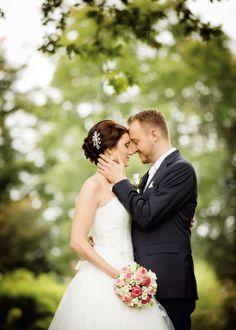 All you need is Love : weddingstyle-Hochzeitsblog