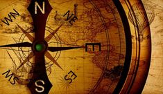 Free Image on Pixabay - Map, Compass, Discovery Original Wallpaper, Hd Wallpaper, Free Pictures, Free Images, Map Compass, Iphone 2g, Retina Display, Hot Air Balloon, Cover Photos