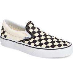 Main Image - Vans Classic Sneaker (Women)