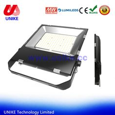 UNK-FL150A guangdong Quality 5 year warranty Hot sale high efficiency 150W led panel illumination flood