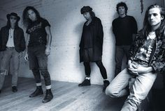 pearl jam wallpaper 1991 Best at this moment