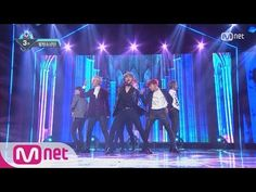 [BTS - Blood Sweat & Tears] KPOP TV Show | M COUNTDOWN 161101 EP.499 - YouTube
