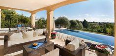 www.rentavillamallorca.com The best holiday rentals in Pollensa, Mallorca #villarentalsmallorca, #holidayrentalsmallorca, #holidayhomesmallorca