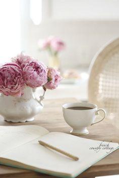 Beautiful Morning | Good Morning
