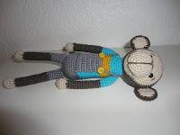Den lilla elefant: Gaven til et indlagt barn-det færdige resultat