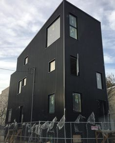 #simply #beautiful - #construction #recycle #upcycle #reclaim #blessed #ilovethis #startedfromthebottom #art #onthecomeup #realestate #philly #lifestlye #entrepreneur #student #teacher #mentor #architecture #design #designer #build #newconstruction #brewerytown