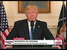 """Ultimas noticias de EEUU, """"QUIZO ACABAR CON TRUMP Y LOS REPUBLICANOS"""" 15/06/2017 - YouTube"""
