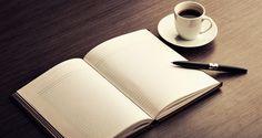writing-a-book.jpg (959×509)