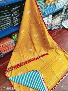 Mumul cotton Saree:Starting ₹810/- free COD whatsapp+919199626046 Printed Sarees, Printed Blouse, Printed Cotton, Lace Saree, Organza Saree, Cotton Blouses, Cotton Saree, Online Shopping Sarees, Casual Saree
